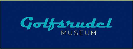 Golfsrudel Museum